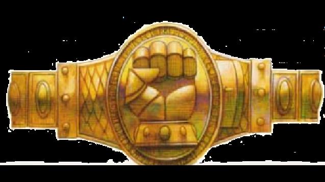 More Belt items 2.0 / Различные пояса 2.0