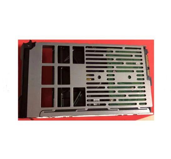 i.ibb.co/D8Mxx8K/Disco-R-gido-HDD-1-TB-6-G-7-2k-3-5-SAS-de-Servidor-Dell-0740-YX-3.jpg
