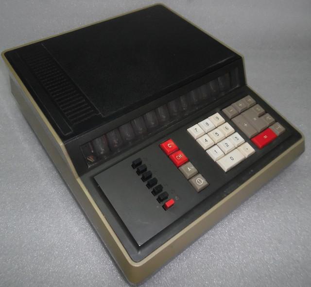 iskra-111m-1976-2-1