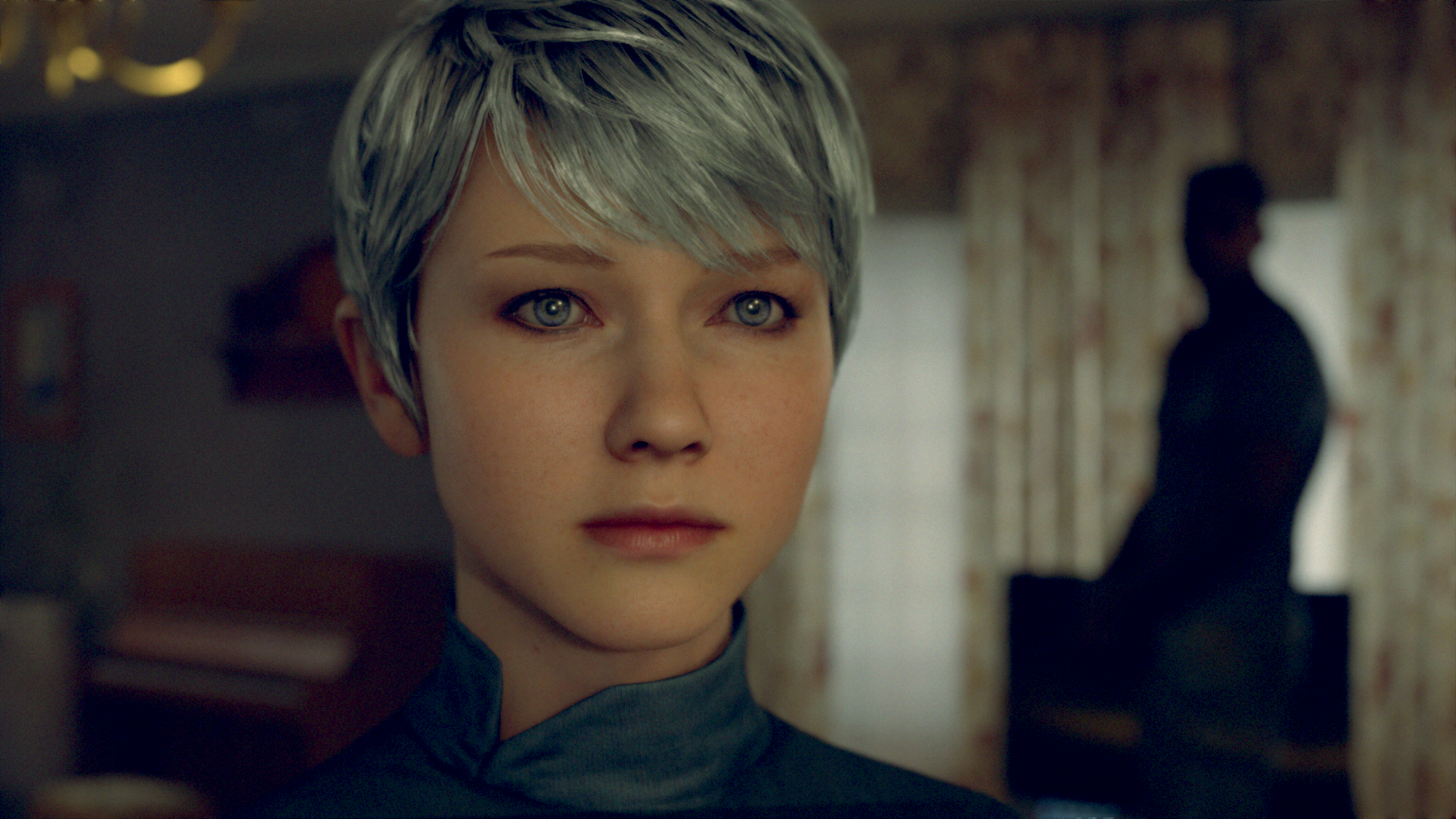 Detroit-Become-Human-20190707160021.png