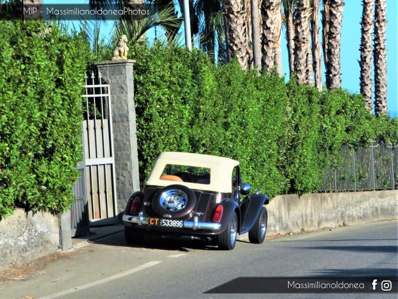 avvistamenti auto storiche - Pagina 19 MP-Lafer-1-6-81-CT533896