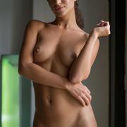 Nicole-Winter50-0026