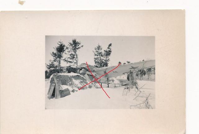 4 19507