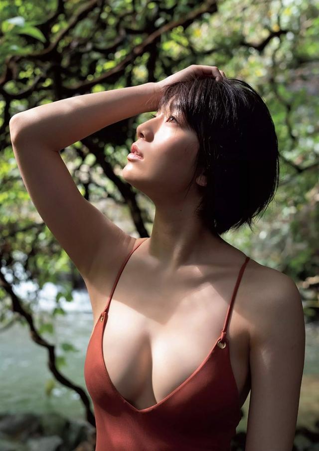 20190902191227ca2s - 正妹寫真—佐藤美希