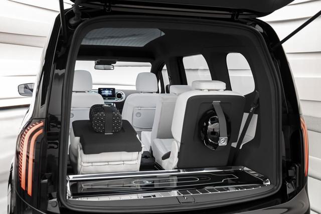 2021 - [Mercedes-Benz] EQT concept  B001-FFA9-A71-D-45-EE-9-E65-E57-FF569536-A