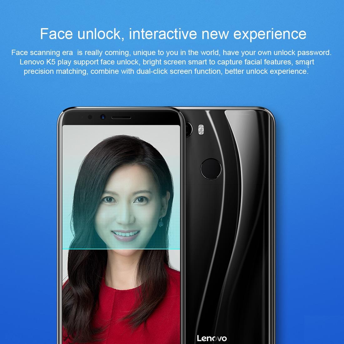 i.ibb.co/D8XCjLC/Smartphone-3-GB-32-GB-Jogo-Lenovo-K5-Play-Azul-7.jpg