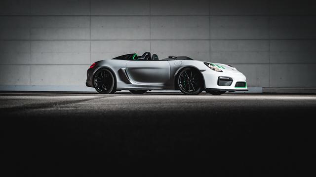 [Actualité] Porsche  - Page 9 556-CEAC9-195-D-44-E3-A77-B-D6916353-D1-BF