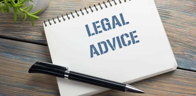Identify Three Alternative Legal Aid Providers