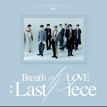 GOT7-Breath-of-Love-Last-Piece-digital-album-cover.png