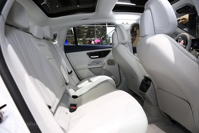 2021 - [Mercedes-Benz] EQE - Page 4 D6-E04-E8-B-F41-C-4-D88-911-A-0-F44-A75-C77-DA