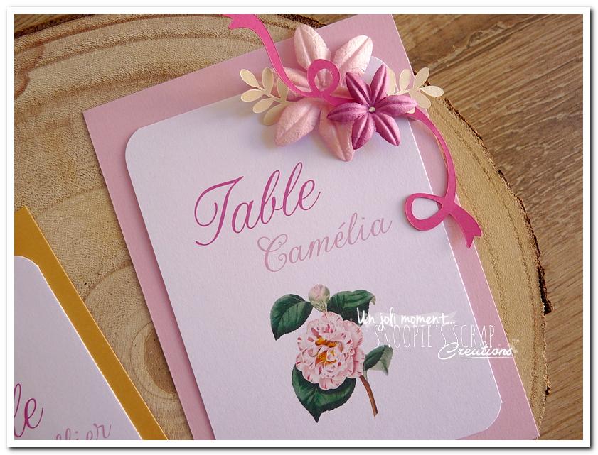 carton-plan-de-table-5