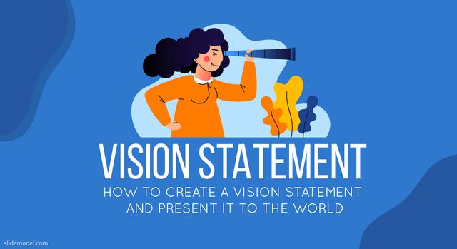Apa itu Vision Statement? Pengertian dan Contohnya