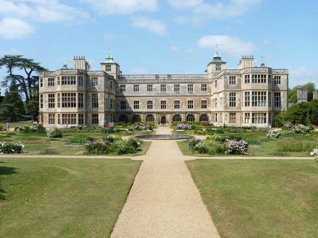 audley-end-mansion-essex
