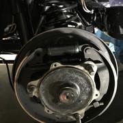 LR-brake.jpg