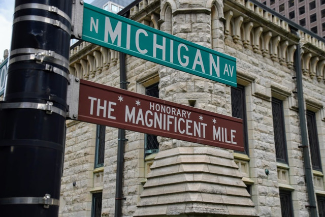 the-magnificent-mile-chicago-travelmarathon-es