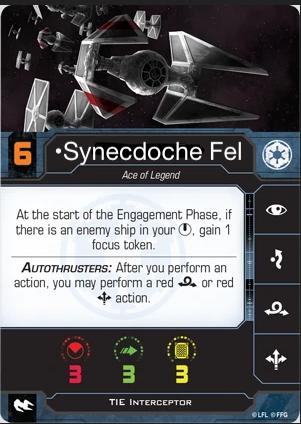 Synecdoche-Fel.png