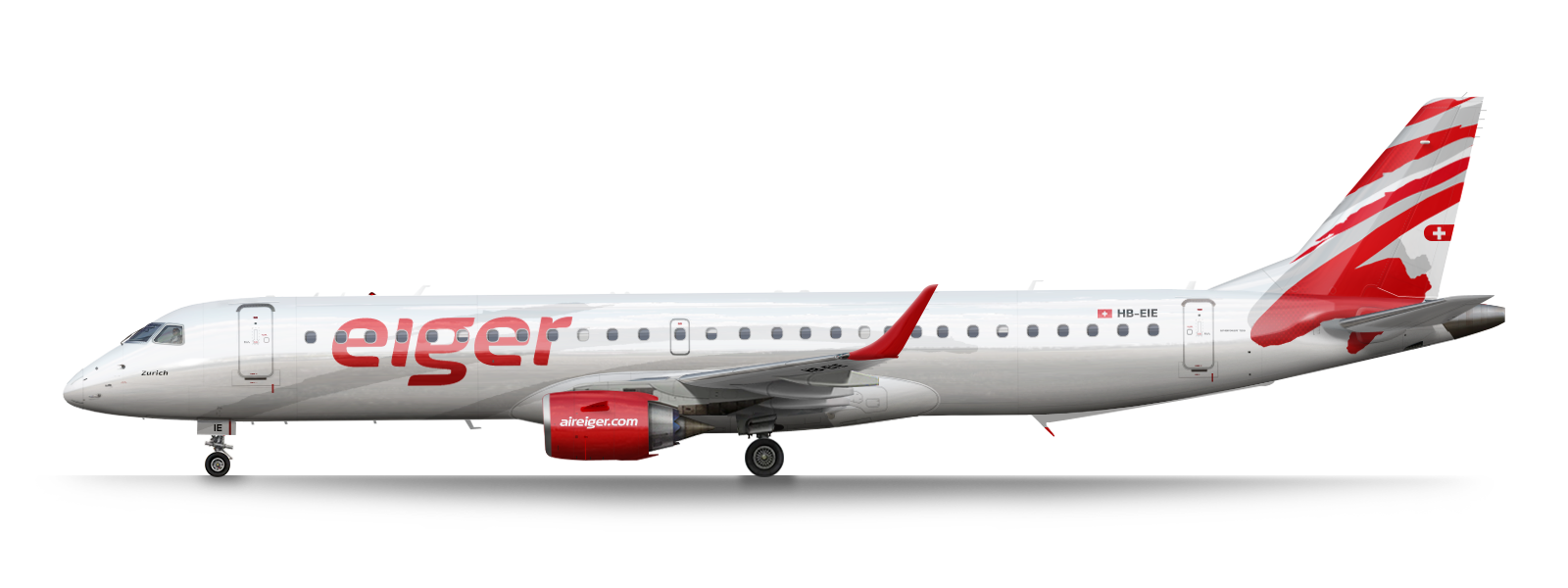 Eiger-Embraer-E195.png