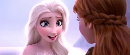 Frozen-II-2019-720p-Hindi-Dubbed