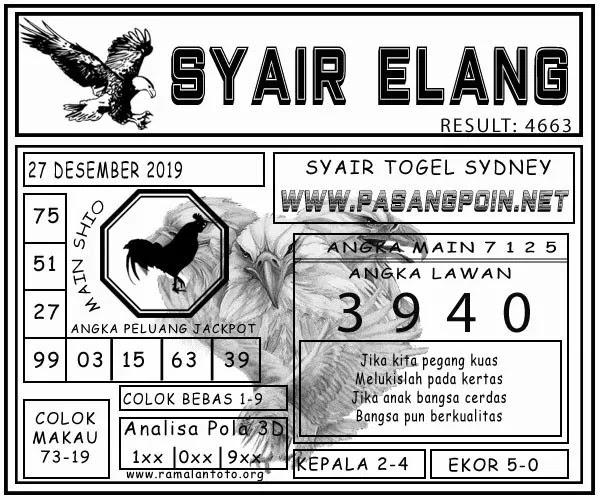 08-16-30-Syair-Elang-Sydney-26