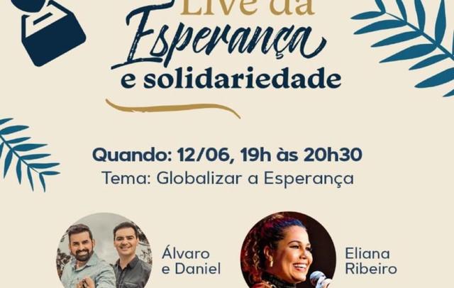 Live-da-Esperan-a-e-da-Solidariedade-1200x762-c