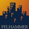 Felhammer's Avatar