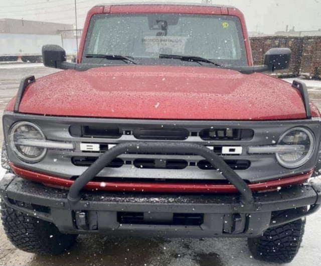 2020 - [Ford] Bronco VI - Page 8 72360858-7-A51-42-A7-81-A0-8-E2-AB456-FE14
