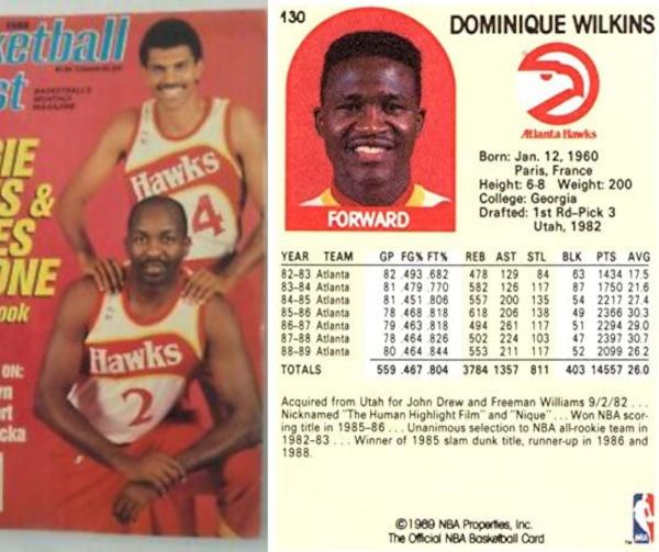 Antes la NBA molaba más: Basket viejuno - Página 2 Jpgrx1