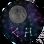 Galaxy-Initials.png