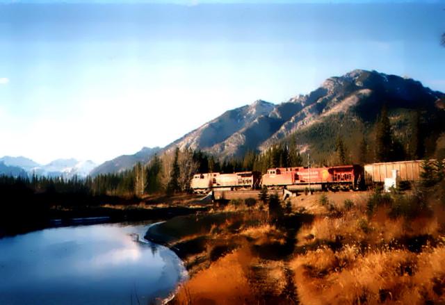 Trains Of Banff.jpg