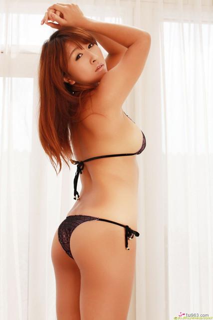 Aoi Suzune 青井鈴音