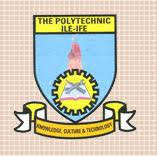 polyife
