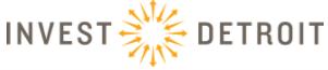Invest Detroit Ventures logo