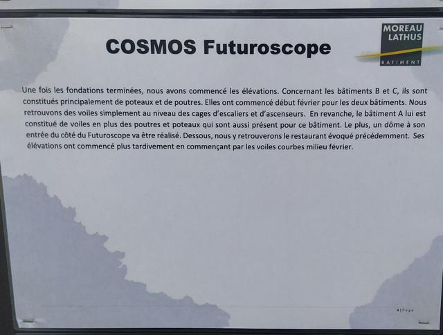 Hôtel Station Cosmos, restaurant Hyperloop · 2022 - Page 3 IMG-20210515-162636