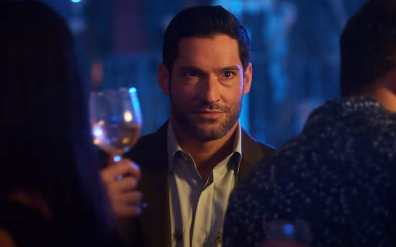 lucifer-5-temporada-parte-2