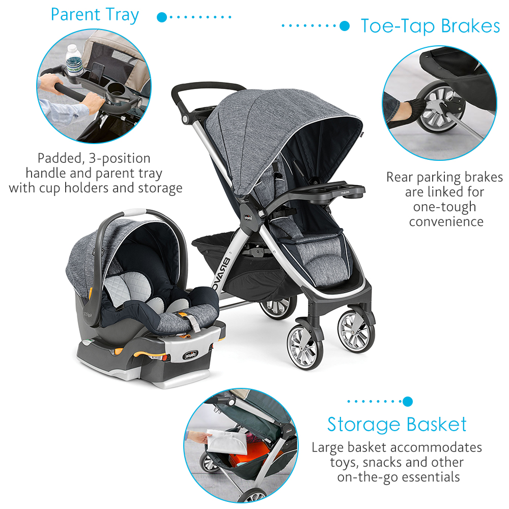 Chicco-BRAVO-TRAVEL-SYSTEM-Product-Information-2