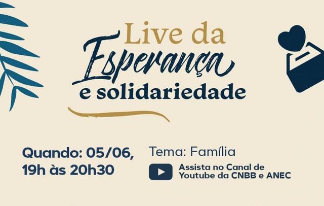 Live-da-Esperan-a-1200x762-c-1