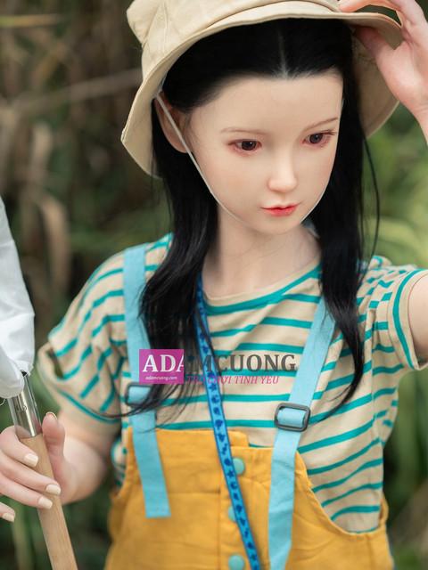 ADAM-G36-12