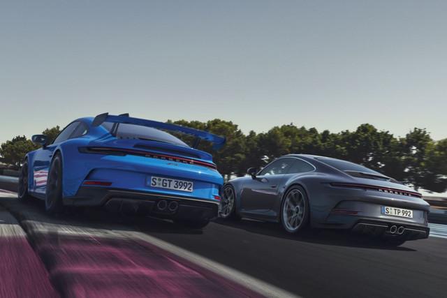 2018 - [Porsche] 911 - Page 23 4423022-E-F1-B7-47-D1-9-B85-C5620-EF6-FAD9