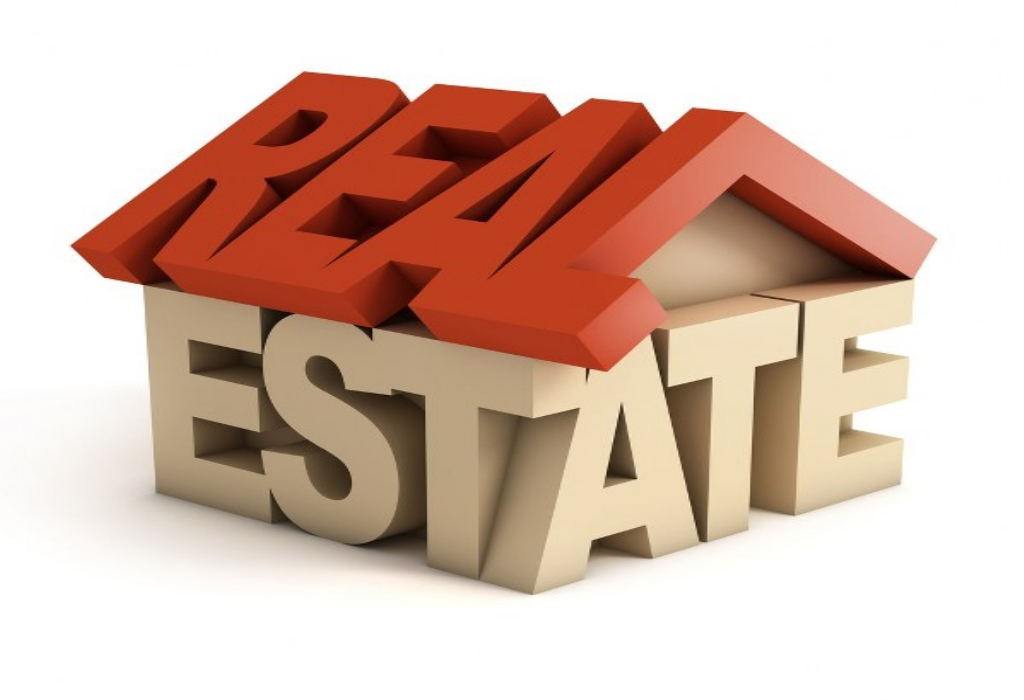 Online Real Estate Services Property
