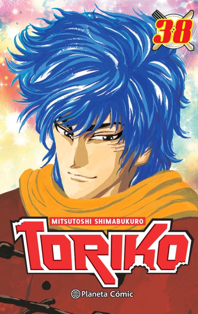 portada-toriko-n-3843-mitsutoshi-shimabukuro-202007070916.jpg
