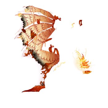 pearlcatcher-test-skin-small.png