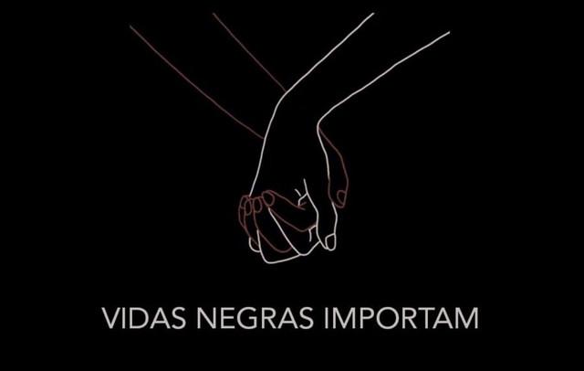 Vidas-Negras-Importam-1200x762-c
