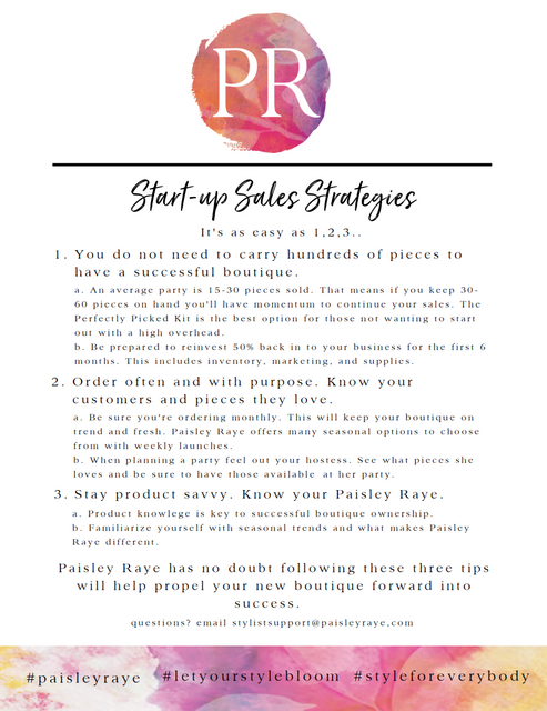 PR-kit-Sales-Strategy