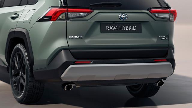2019 - [Toyota] RAV 4 V - Page 5 688704-CA-4-A5-B-4-ACA-AA28-536-F1-DE36-FE5