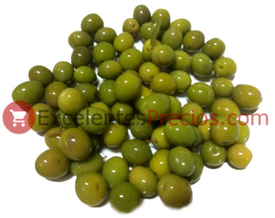 how to make marinated olives, olives in brine, marinated green olives