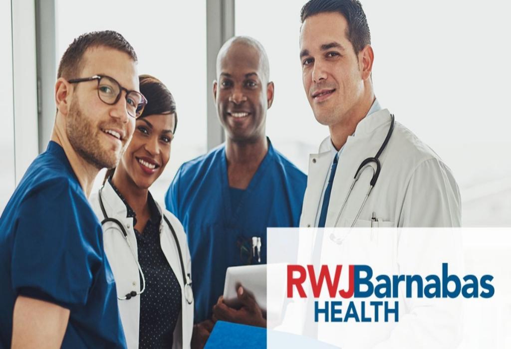 Health Care News Union Voces