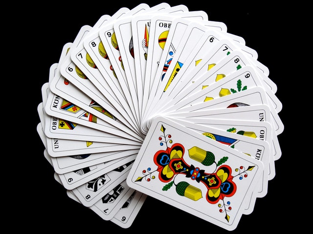 Guide To Online Casino Games: Find Out The Rules - Mcgrath Online