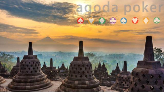 5 Warisan Dunia dari Indonesia yang Wajib Dikunjungi Minimal Sekali