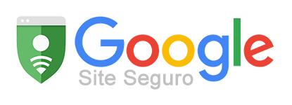 65055844selo-google-site-seguro