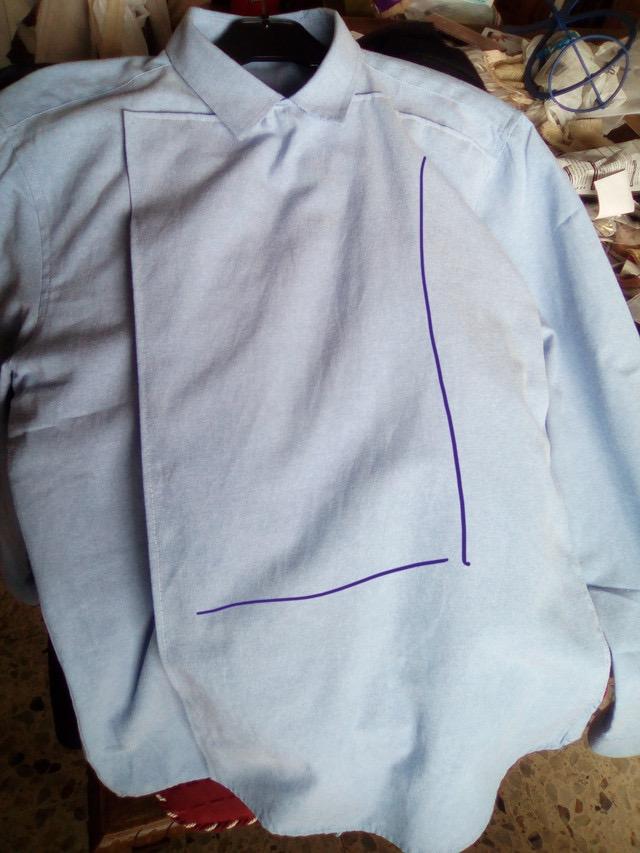 subsanaciones-bib-shirt